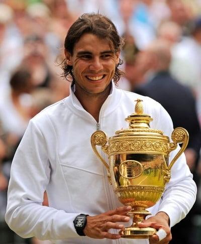 https://vinzite.com/wp-content/uploads/2016/05/Rafael-Nadal-wimbledon-final-01-e13602930492681-1.jpg