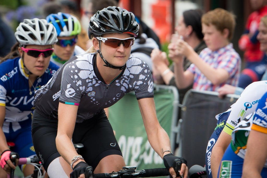 https://vinzite.com/wp-content/uploads/2016/05/RoadNats15-RR-WOMEN-126-e1425256461811-2.jpg