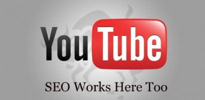 Top SEO Tips For Your YouTube Videos