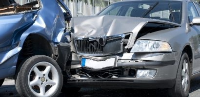Automobile Accident Litigation