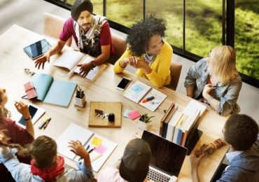 Managing Multicultural and Multilingual Teams: Challenges and Solutions