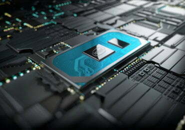Intel launches 10-center Broadwell-e processor for gaming and VR