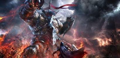 The saga of PC4K: No UHD gaming coming according to senior developer
